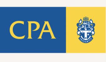 CPA.com.au