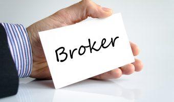 Broker.com.au