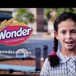 Make them Wonder.com.au